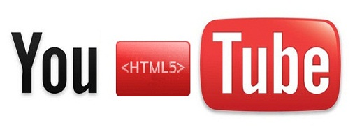Flash Video Into Html