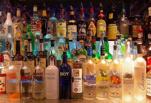 Is Alcohol a Gateway Drug