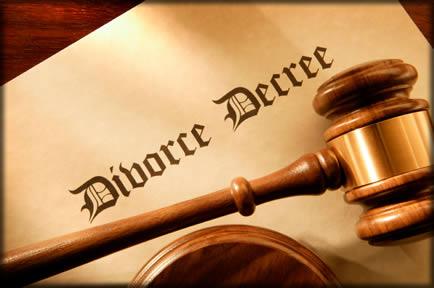 Lewisville Divorce Attorney