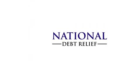 How National Debt Relief Could Get an Overall Debt Help For You