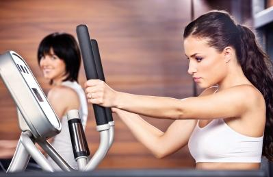 The 7 Deadly Sins of Working Out